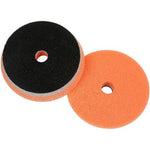 Car Detailing products | Car Detailing products on sale | HDO Orange  Polishing Pad | Orbital Pad