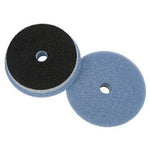 Car Detailing products | Car Detailing products on sale | Heavy Polishing Pad | Blue HDO Heavy Polishing Pad