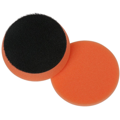 Car Detailing products | Car Detailing products on sale | Polishing Pad | SDO Orange  Polishing Pad