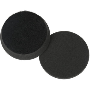 Car Detailing products | Car Detailing products on sale | Finishing Pad | SDO Black Finishing Pad