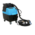 Spyder 6 Gal Carpet Extractor