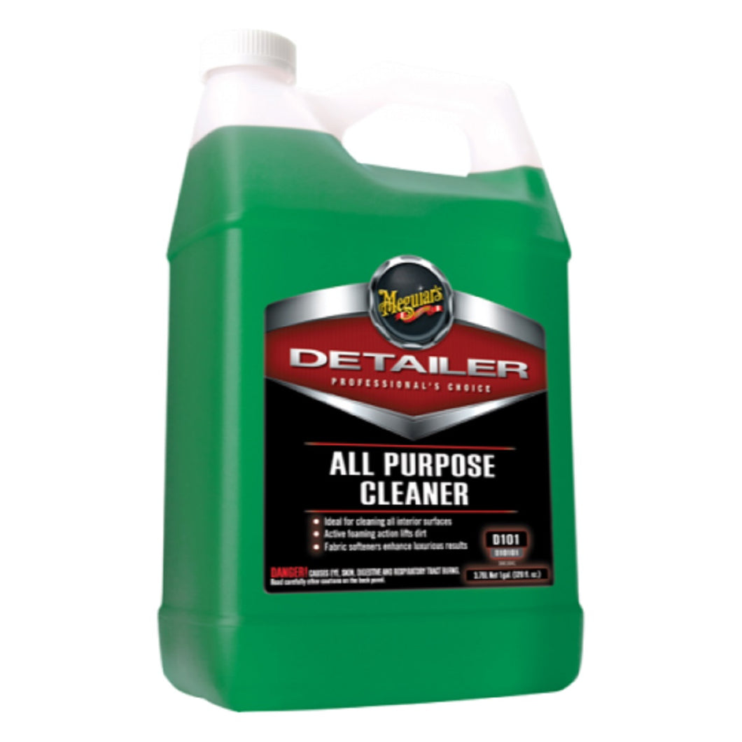 Car Detailing products | Car Detailing products on sale | Super Degreaser | Instant Super Degreaser