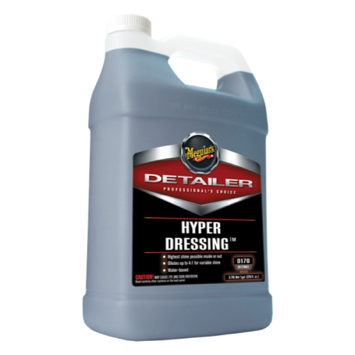 Car Detailing products | Car Detailing products on sale | meguiars hyper dressing on leather | meguiars all season dressing
