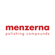 Load image into Gallery viewer, Menzerna Paint Correction Kit