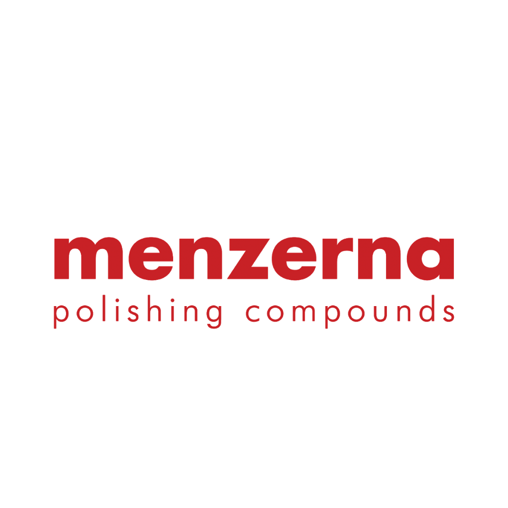 Menzerna Paint Correction Kit