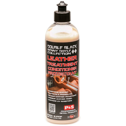 Car Detailing products | Car Detailing products on sale | renny doyle steamer | renny doyle products