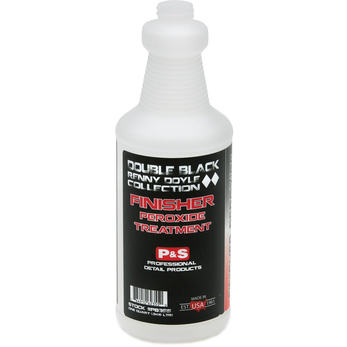 Car Detailing products | Car Detailing products on sale | Finisher Peroxide online |Safety Bottle