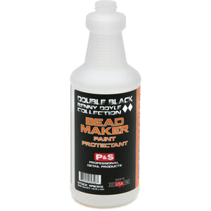 Car Detailing products | Car Detailing products on sale | Bead Maker |P&S Safety Bottle | Renny Doyle Products
