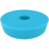 ZviZZer Blue Deep Cutting Pad