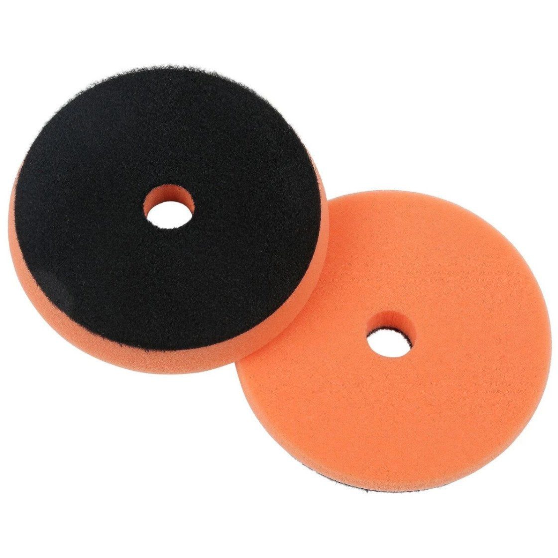 Car Detailing products | Car Detailing products on sale | SDO  Polishing Pad | Orbital Pad