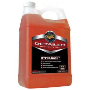 Car Detailing products | Car Detailing products on sale | Biodegradable  shampoo | hyper wash detailing products