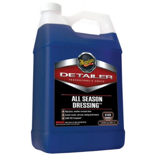 Car Detailing products | Car Detailing products on sale | dressing Secondary Bottle | All Purpose dressing Plus Secondary Bottle