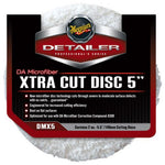 Car Detailing products | Car Detailing products on sale | Microfiber Cutting Pad | Xtra Cut Microfiber Disc
