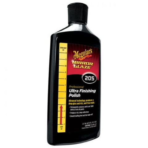 Car Detailing products | Car Detailing products on sale | Mirror Glaze Ultra Finishing Polish | Mirror Glaze Ultra Finishing Polish