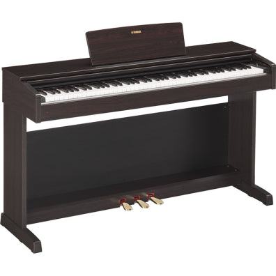 Yamaha Arius Series YDP-143 Digital Piano