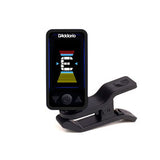 Daddario Eclipse Clip-On Guitar Tuner