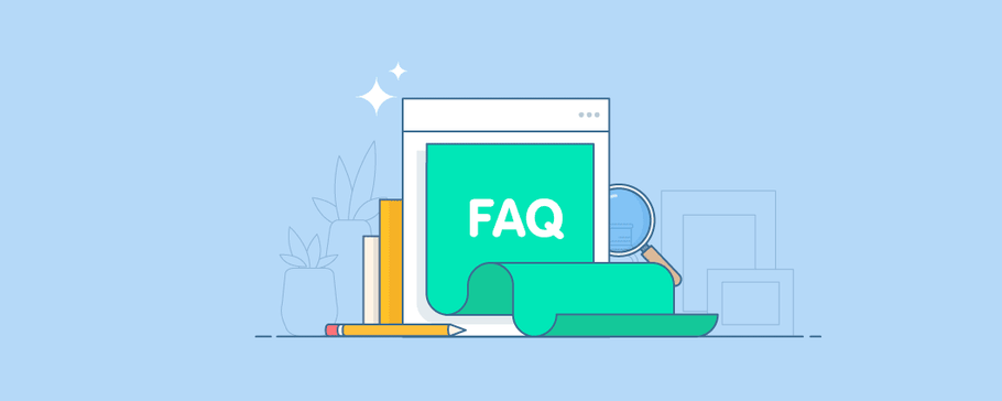 FAQ on Emergency Contraceptives