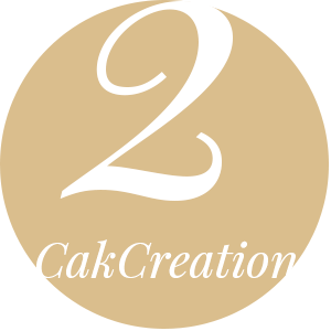 Your Custom CakCreation