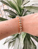 Load image into Gallery viewer, Golden Hour Bracelet
