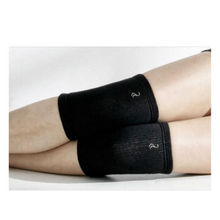 Super Conductive Knee Supporter 1 Pair