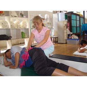 Physiotherapy Treatment (Stroke) - Asian Integrated Medical Sdn Bhd (ielder.asia)