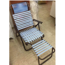 3V Foldable Lazy Chair Flat String - Asian Integrated Medical Sdn Bhd (ielder.asia)