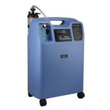 SysMed M50 Oxygen Concentrator