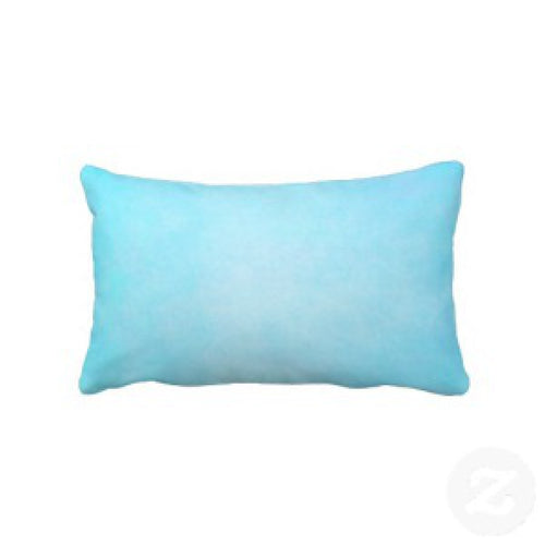 Pillow Case, Blue Colour (10pcs/bag)