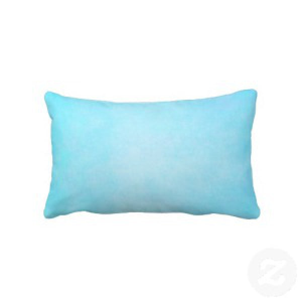 Pillow Case, Blue Colour (10pcs/bag) - Asian Integrated Medical Sdn Bhd (ielder.asia)