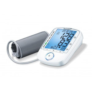Beurer Upper Arm Blood Pressure Monitor (BM47)