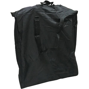 Aluminium Lightweight Easy Carry Transit inside bag