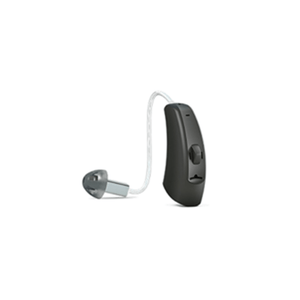 Interton Wireless Centro Hearing Aids - Asian Integrated Medical Sdn Bhd (ielder.asia)