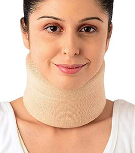 Cervical Soft Collar