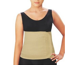Cling Post Maternity Corset (25cm) - Asian Integrated Medical Sdn Bhd (ielder.asia)