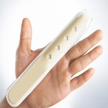 DYNA Finger Extention Splint - Asian Integrated Medical Sdn Bhd (ielder.asia)