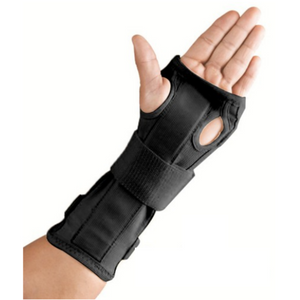 DYNA INNO-LIFE Wrist Splint Reversible - Asian Integrated Medical Sdn Bhd (ielder.asia)