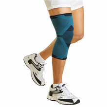 DYNA Knee Cap - Asian Integrated Medical Sdn Bhd (ielder.asia)