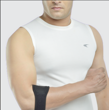 DYNA INNO-LIFE Tennis Elbow Brace - Asian Integrated Medical Sdn Bhd (ielder.asia)