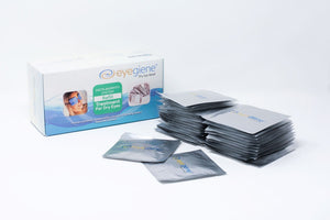 Eyegiene Instant-Warmth System (Imported from USA) - Asian Integrated Medical Sdn Bhd (ielder.asia)