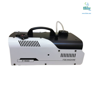 F-900 Fog Machine