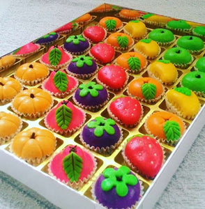 Fruity Tart Biscuit - Asian Integrated Medical Sdn Bhd (ielder.asia)