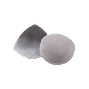 Super Conductive Bra Pads 1 Pair