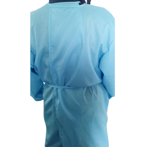 Patient Gown (free size)