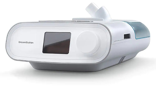 Rental for Philips Respironics Dreamstation Auto CPAP