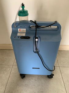 [Second Hand] Philips Respironics EverFlo Oxygen Concentrator (SH17)