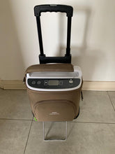 [Second Hand] Philips Respironics Simplygo Portable Oxygen Concentrator (SH16)