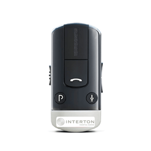 Interton Phone Clip 2 - Asian Integrated Medical Sdn Bhd (ielder.asia)