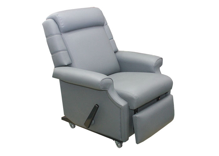 Reclining Chair (Manual)