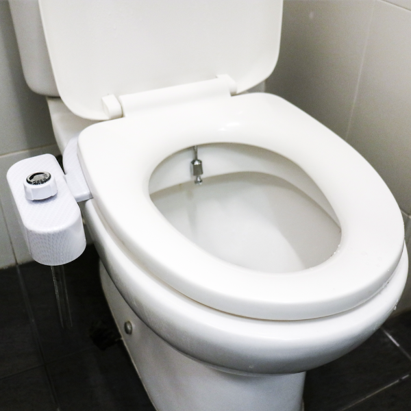 TOKA Japanese Style Toilet Bidet - Asian Integrated Medical Sdn Bhd (ielder.asia)