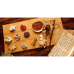 Acupuncture and Chinese Medicine Treatment (Home Treatment) - Asian Integrated Medical Sdn Bhd (ielder.asia)